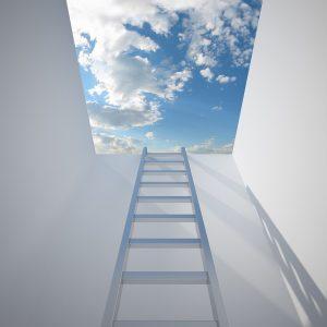 Odakle crpeti životni optimizam?